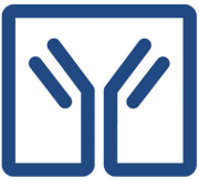 Logo Immunotec