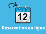 icon-schedule-appointment-calendar3