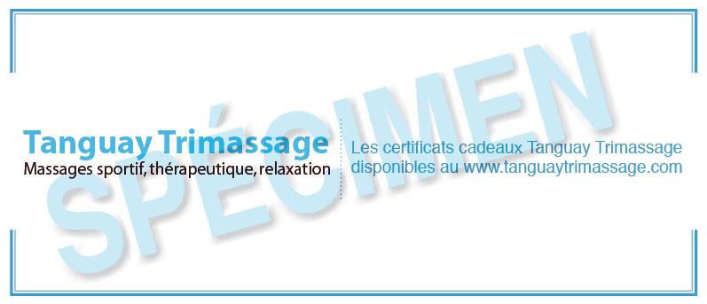certificat-cadeau2